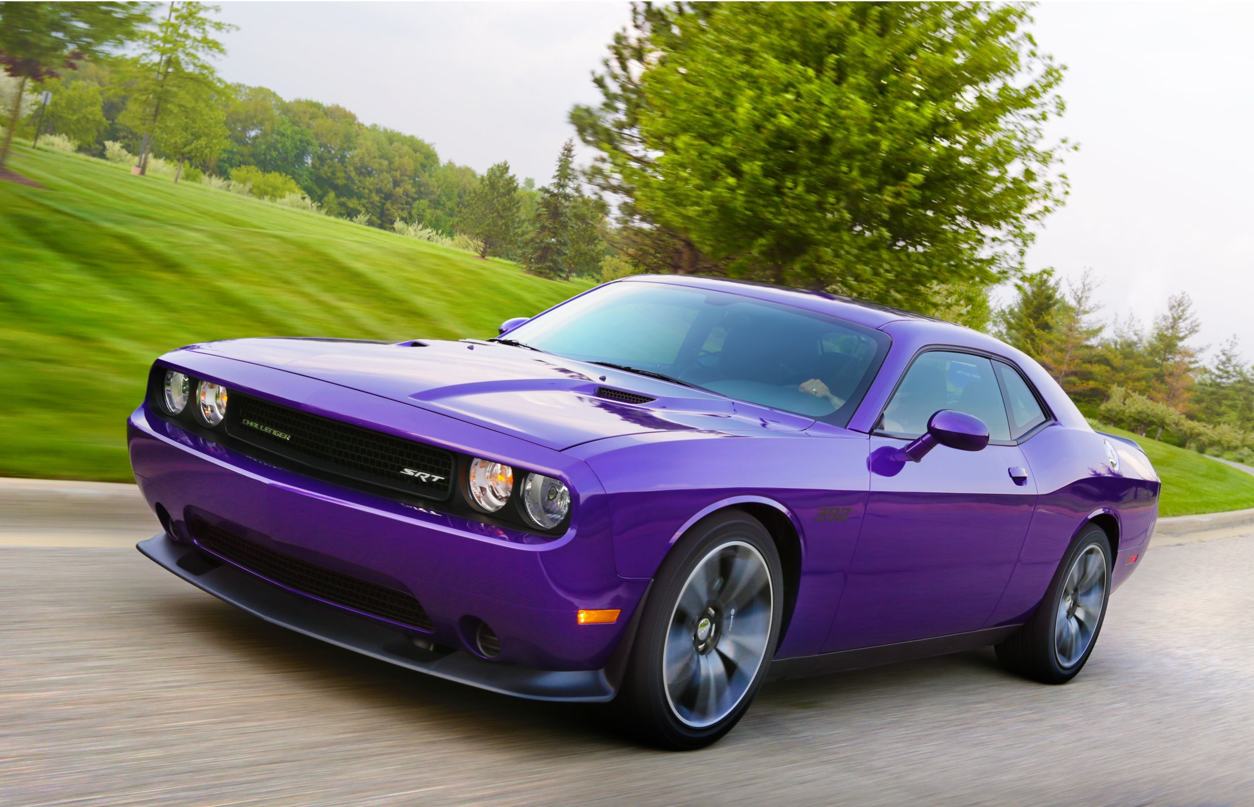 2015 challenger srt8 hellcat green. Black Bedroom Furniture Sets. Home Design Ideas