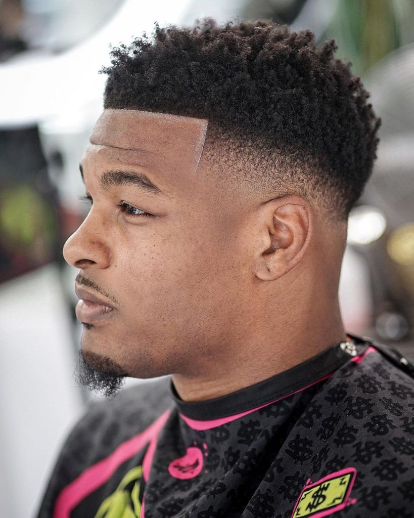 25 Low Fade Haircuts That Look Cool Stylish For 2020 In 2020 Fade Haircut Low Fade Haircut Mens Haircuts Short