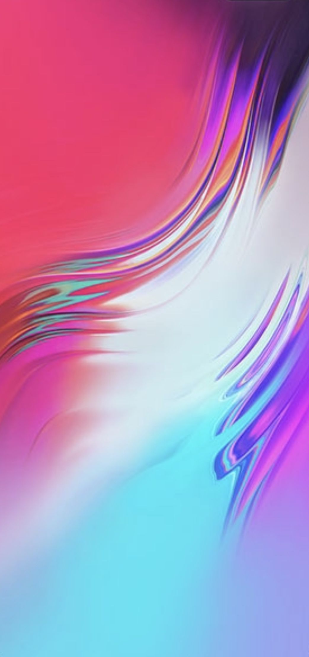 Pin On Wallpapers Galaxy s10 5g samsung a70 wallpaper