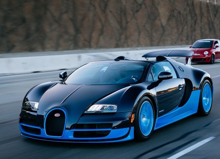 For More Cool Pictures, Visit: Http://bestcar.solutions/bugatti Veyron  Super Sport 3