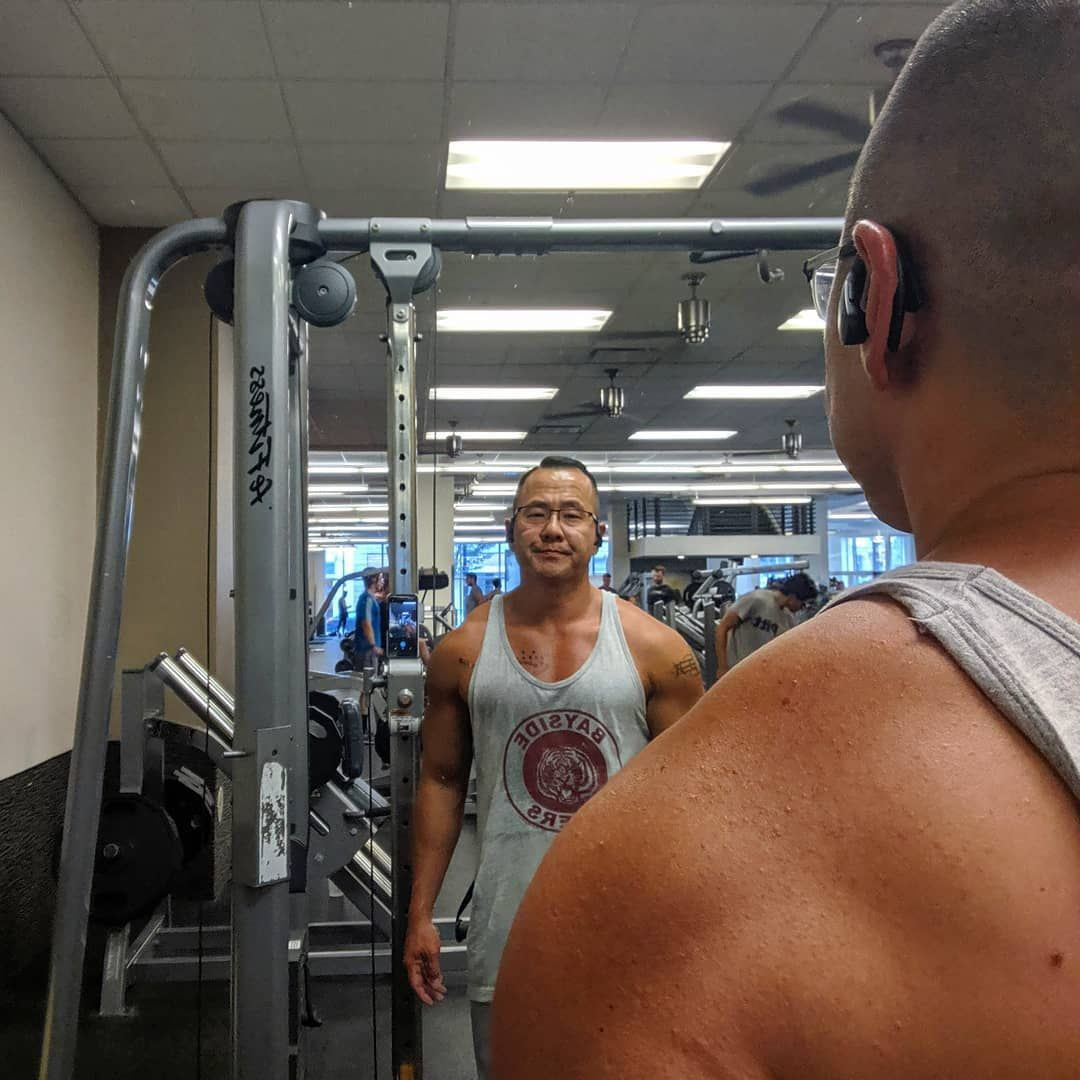 Accountability Is What Keeps You Moving Gym Gymmotivation Gymtime Fitness Fittsburgh Fitnessmotivation M Gym Time Fitness Motivation Workout Plan