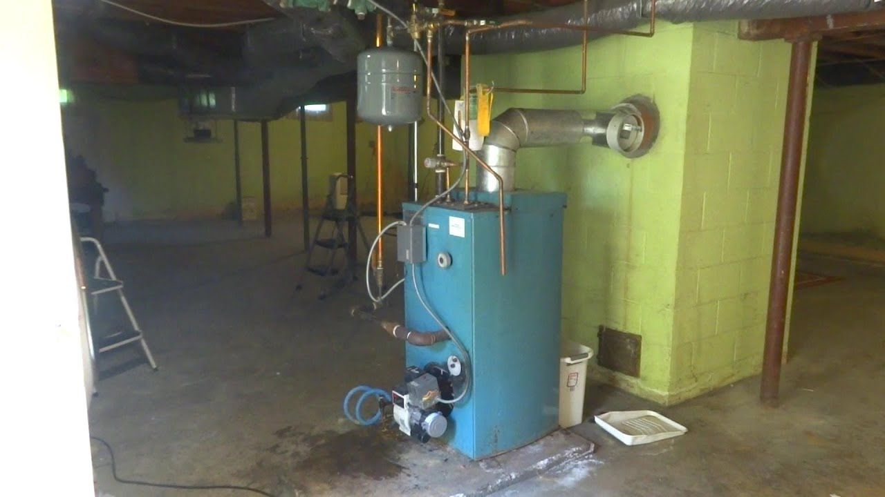 Burnham Boiler Leaking Water Out Relief Valve In 2020 Relief Valve Vacuum Cleaner Vacuums