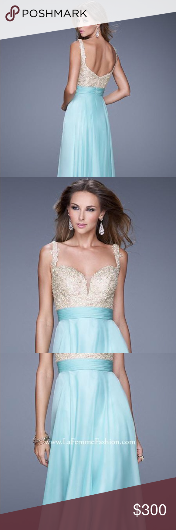 Dorable Prom Dress Shops In Lincoln Elaboration - All Wedding ...