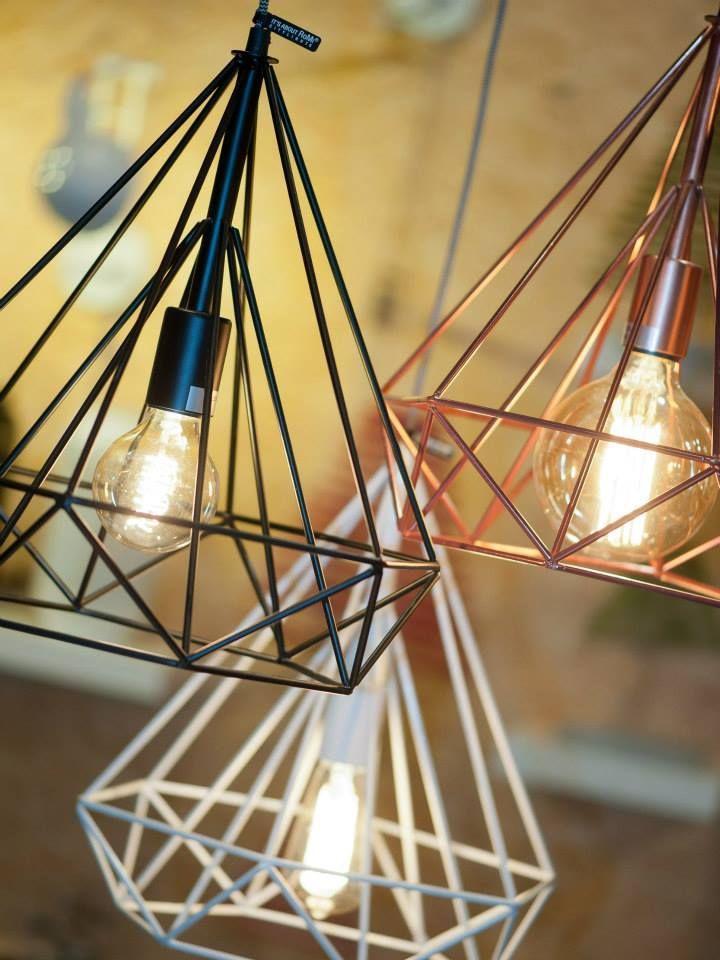 Verlichting - Flow Wonen | Vk2 | Pinterest | Lights, Modern and House