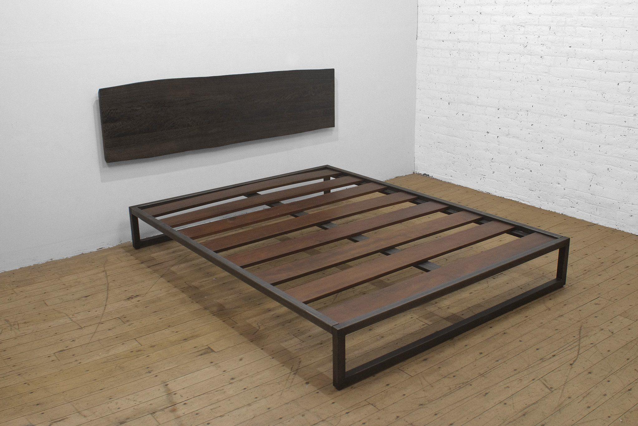 Kali Bed Headboard Steel Bed Design Bed Design Bedroom Bed Design