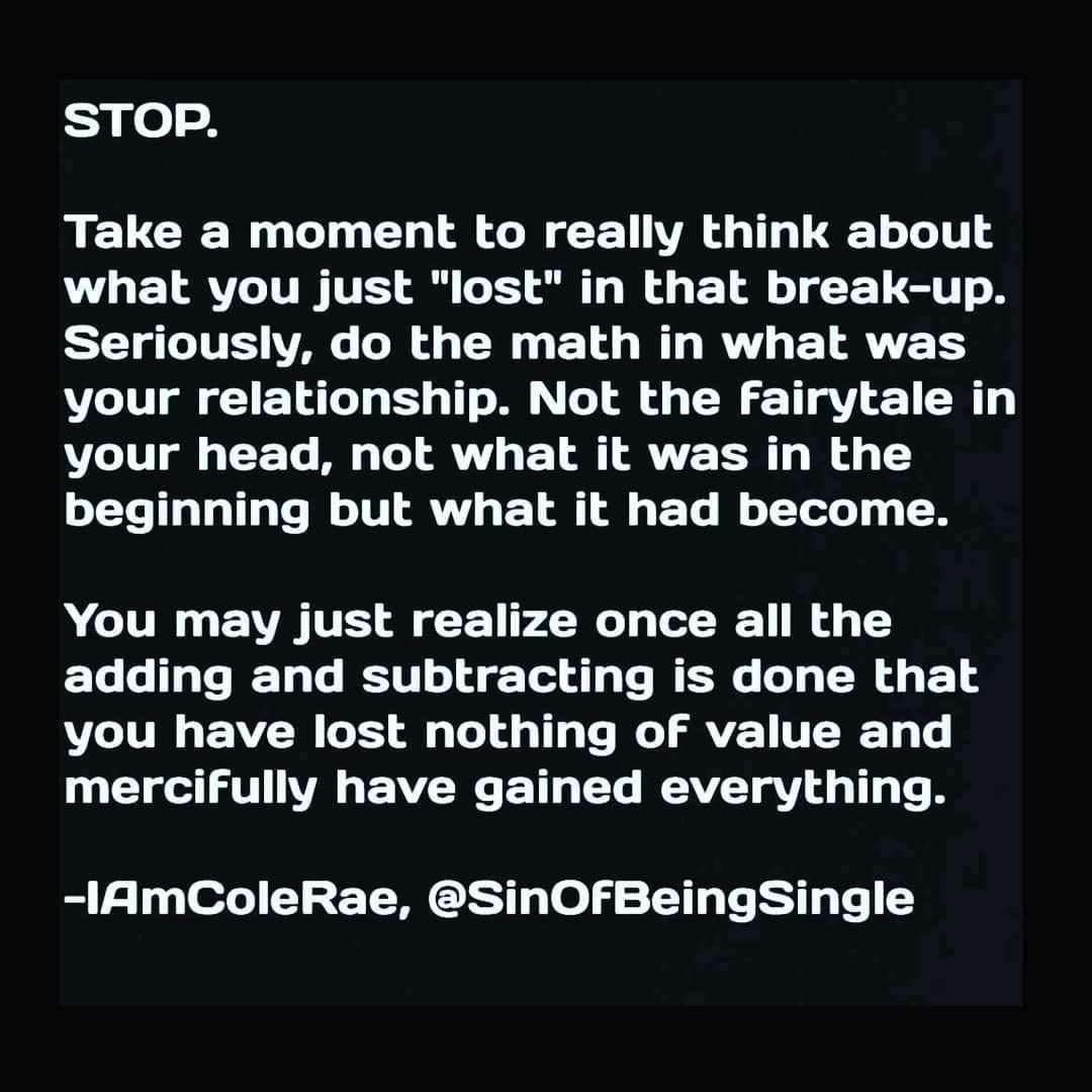 The Sin Of Being Single On Instagram Vintage Sinofbeingsingle Tbf Funny Mom Quotes Funny Quotes For Teens Funny Quotes