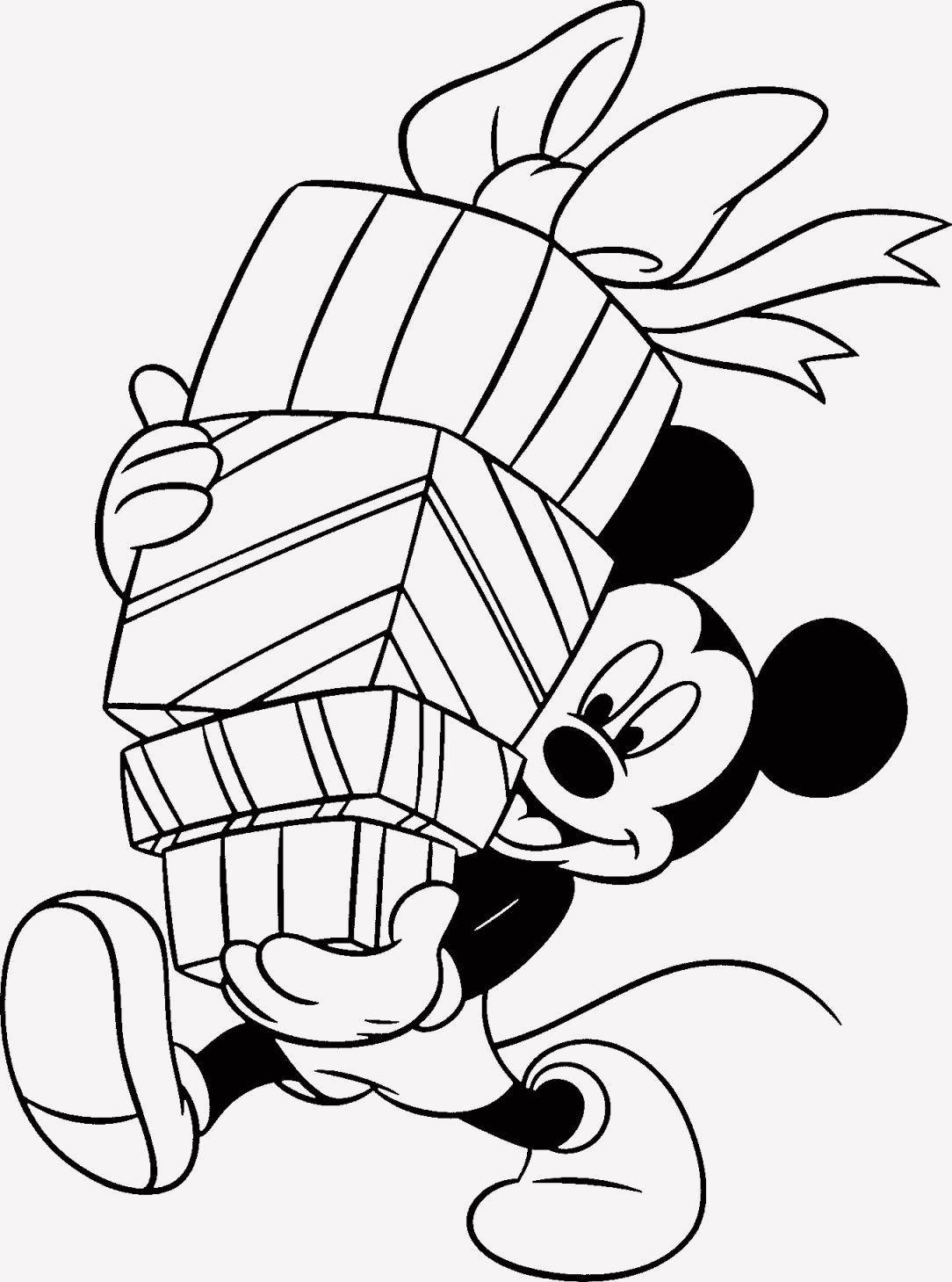 Disney Coloring Pages Svg Design