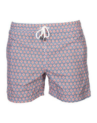 Official Mens Shorts Fiorio Buy Cheap Deals CiqfAS