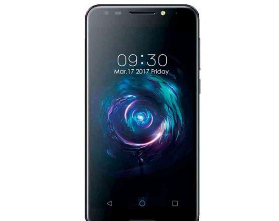 T Mobili ~ Details of t mobile budget smartphone revvl t leaked