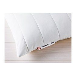 Cuscini Memory Foam Si Possono Lavare.Cuscini Memory Camera Da Letto Ikea Camera Da Letto Ikea