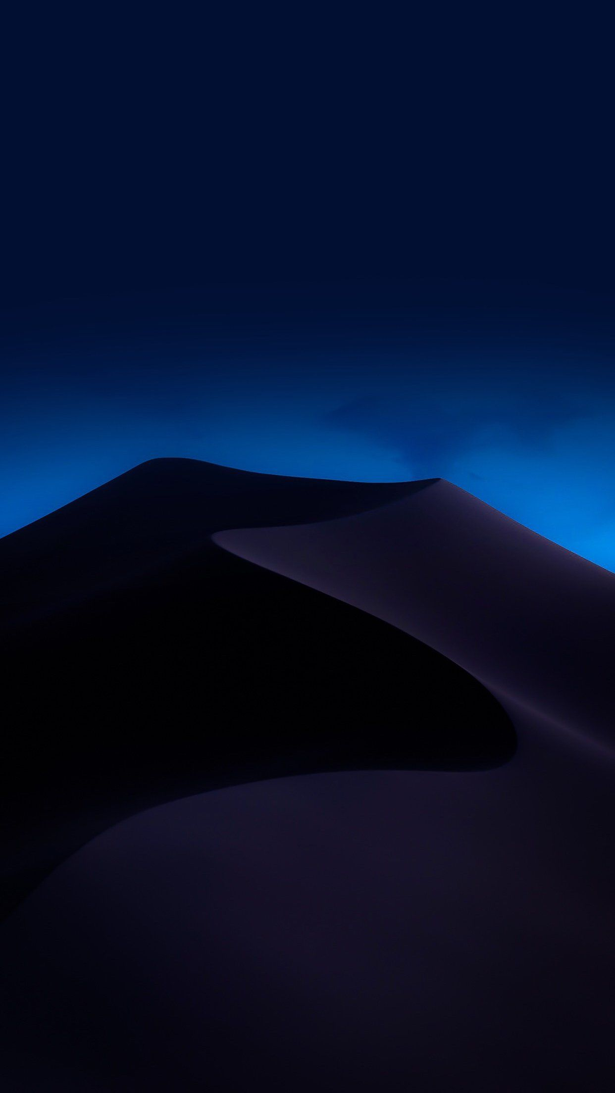 Macos Mojave Credit Ar7 Iphone Wallpapers Iphonewallpaper4k Iphonewal Iphone Homescreen Wallpaper Iphone Wallpaper Hd Original Iphone Wallpaper Pinterest
