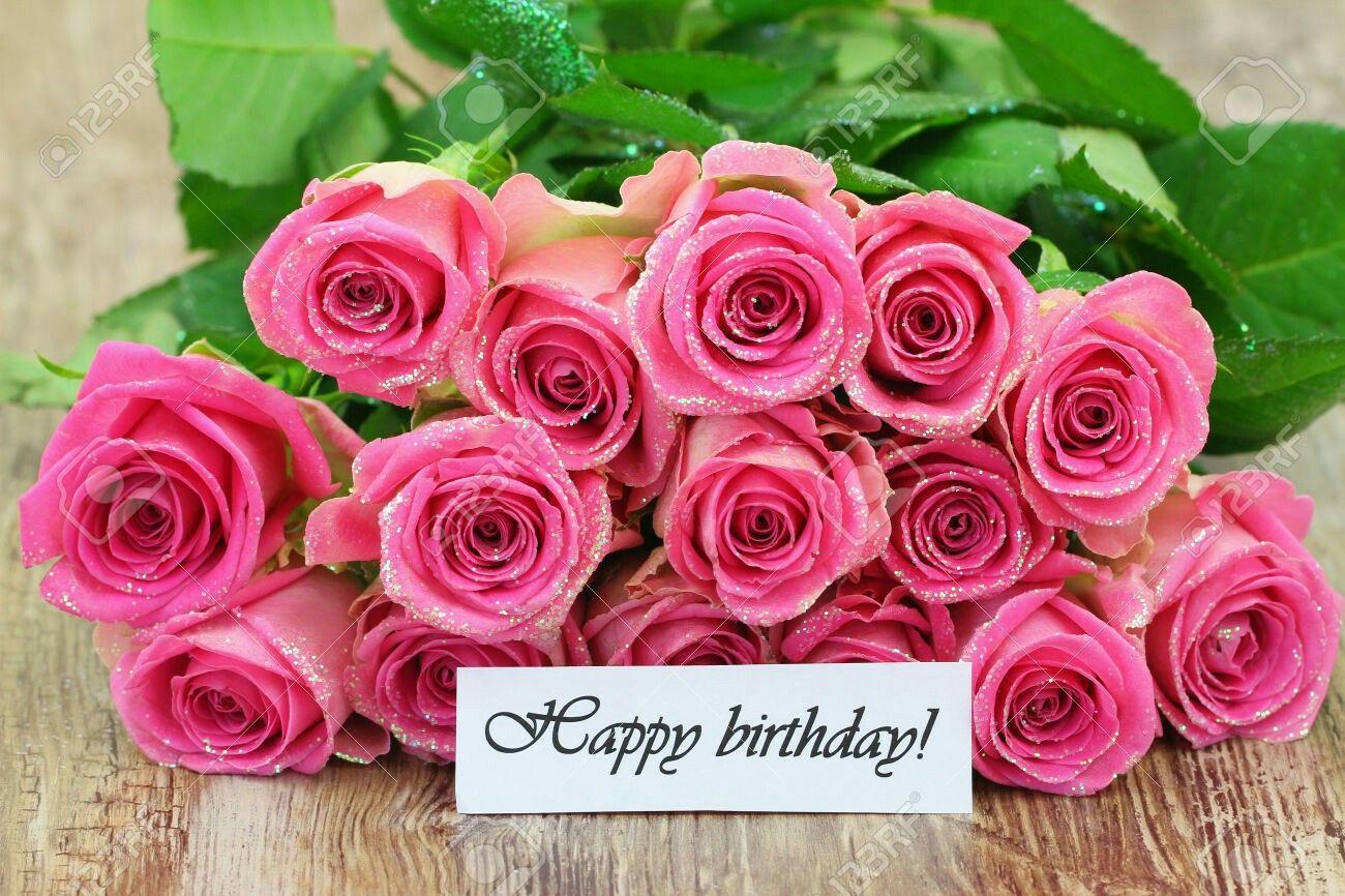 Image by Kathy Jo Underwood on Birthday Happy birthday