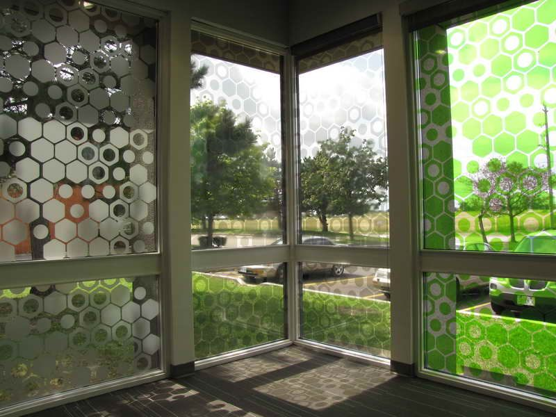 window film designs design ideas - Google Search | kirakat ...