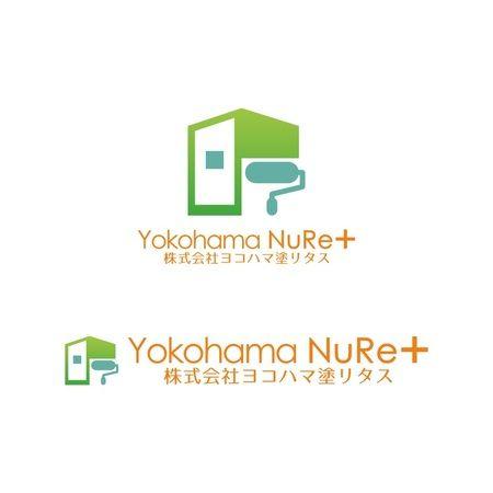 Yolozuさんの提案 外壁塗装を請け負う会社 株 ヨコハマ塗リタスの