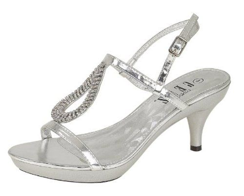 17262d9e395 white shoes medium heel wedges - Google Search