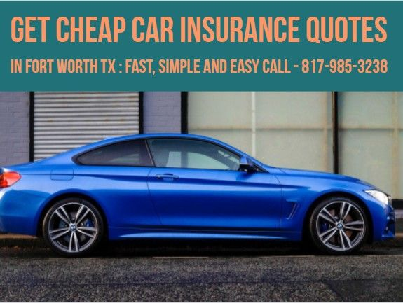 car is price friend called borrowed opportunity the bmw drive i to who double of had high from runs this dealership insurance david used cost end a recently autotrader my worth video gts automobili
