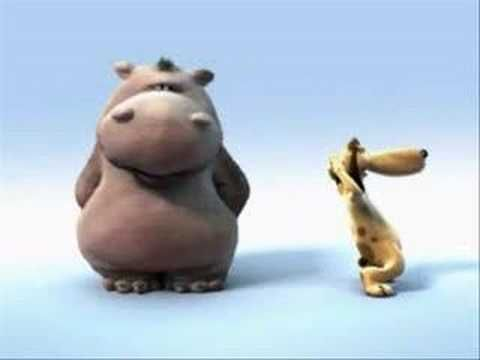I Want A Hippopotamus For Christmas Lyrics In More Hippopotamus For Christmas Christmas Lyrics Christmas Concert