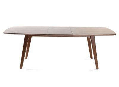 table rallonge et table extensible pas cher toutes nos tables miliboo table manger - Table Salle A Manger Extensible Pas Cher