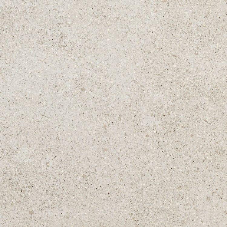 Marazzi #Mystone Gris Fleury Beige 60x60 cm MLK7 #Feinsteinzeug - fliesen tapete küche