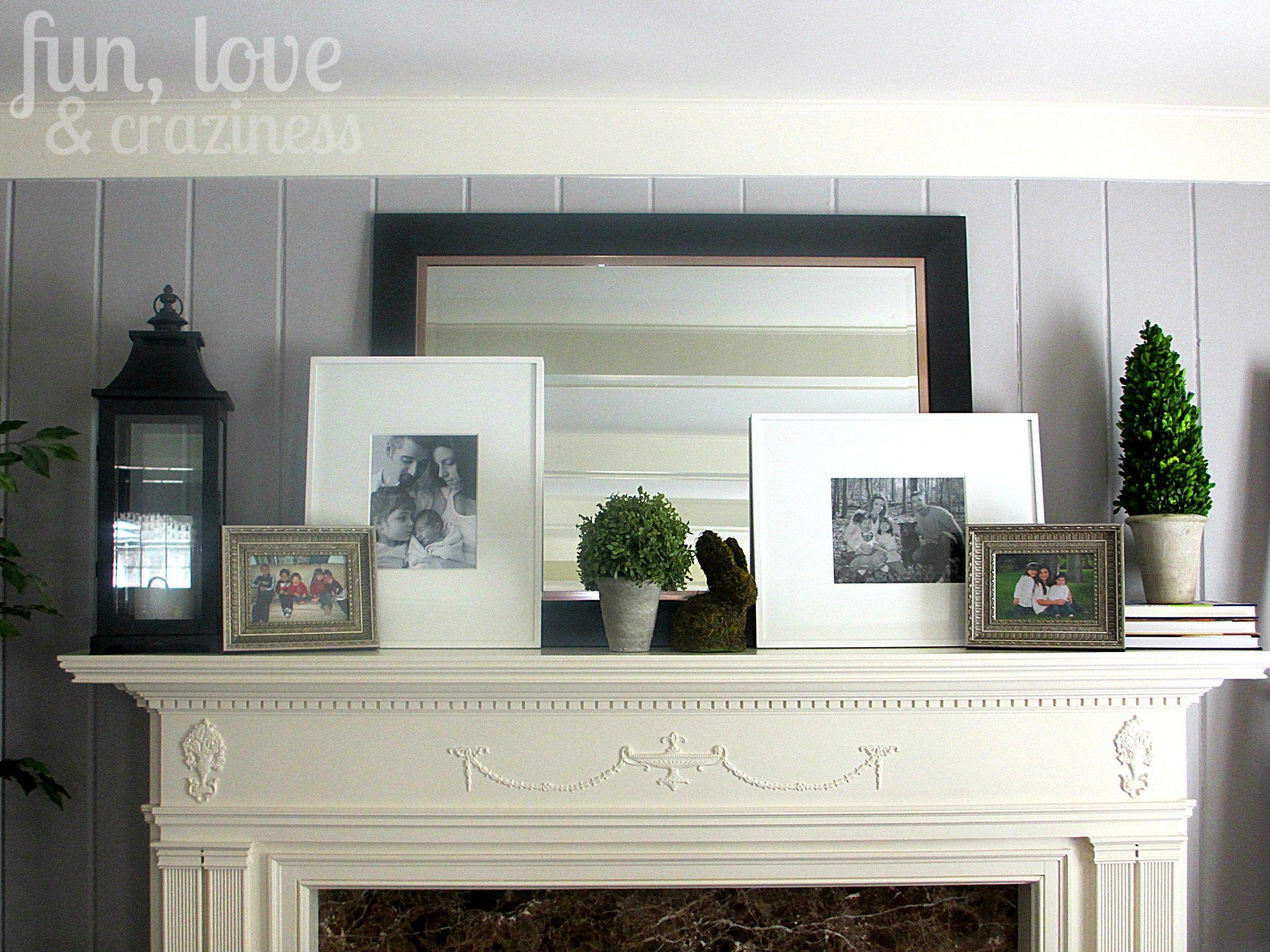 Decorating like joanna gaines - 3 Ways To Decorate Like A Designer Joanna Gaineslike