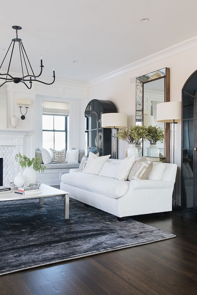 best paint colors to sell homes benjamin moore classic on paint colors to sell house id=72797