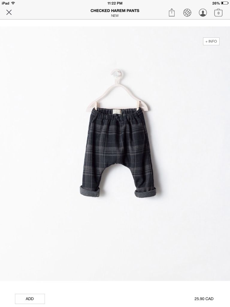 Zara baby. Online | Cool baby clothes