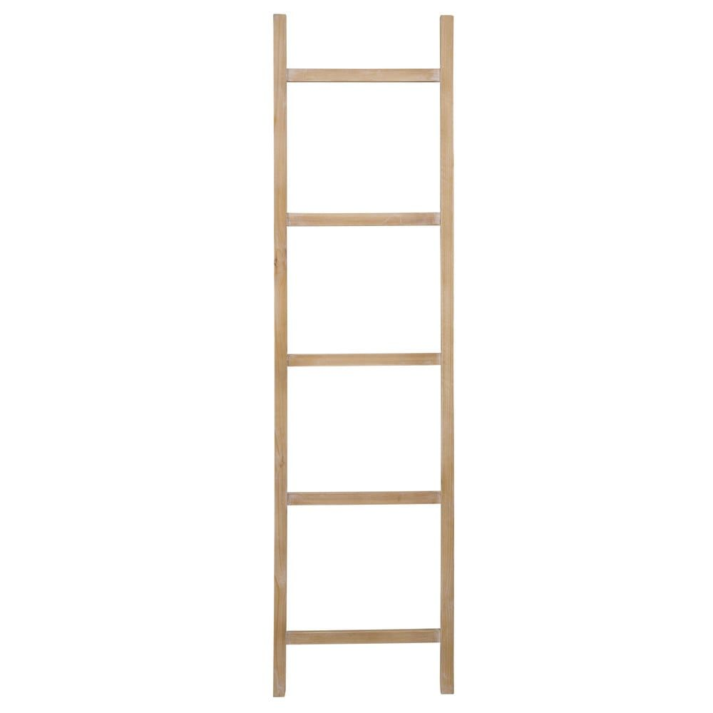 Oggetti decorativi in 2019 | Bellariva | Ladder decor, Wall shelf ...