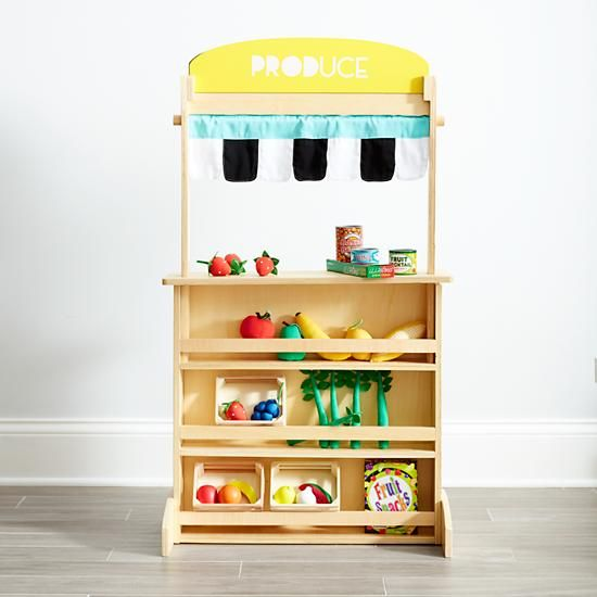 Land Fo Nod What S That Stand For With Images Woodworking Projects That Sell Play Market Stand Chalkboard Stand