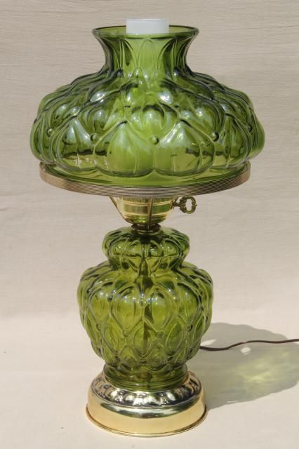vintage-glass-table-lamps-sister-porn-stories