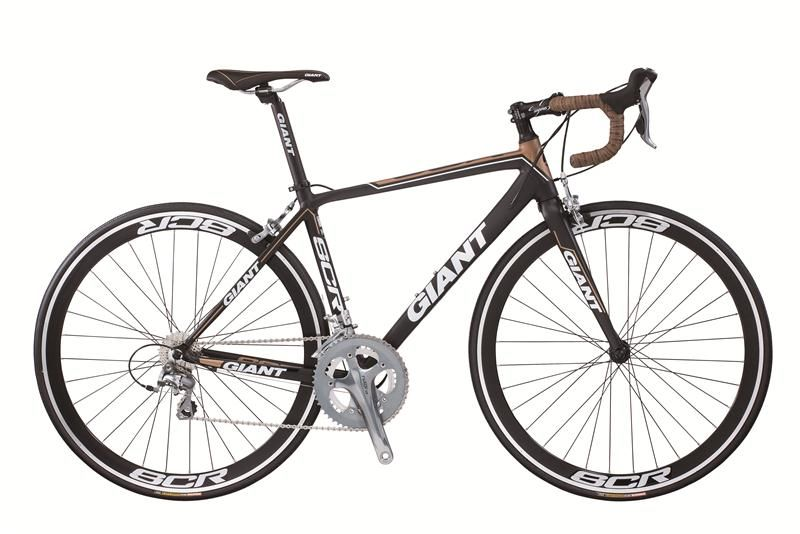 SCR 0 - Giant Bicycles | Proyectos que debo intentar | Pinterest ...