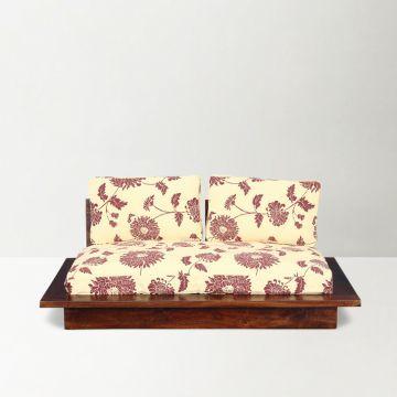 Buy Sofas Online Sectional Wooden Leather Sofa Online Shopping Fabfurnish India Buy Sofa Online Elegant Sofa Sets Sofa Set