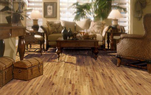 Harding Hardwood By Armstrong 174 Offers A Flooring