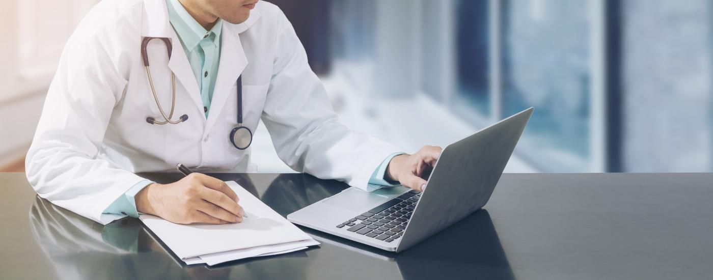 Penn medical ethics health policy online education