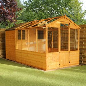Greenhouses Buy Sheds Direct In 2020 Building A Shed Greenhouse Shed Wooden Storage Sheds