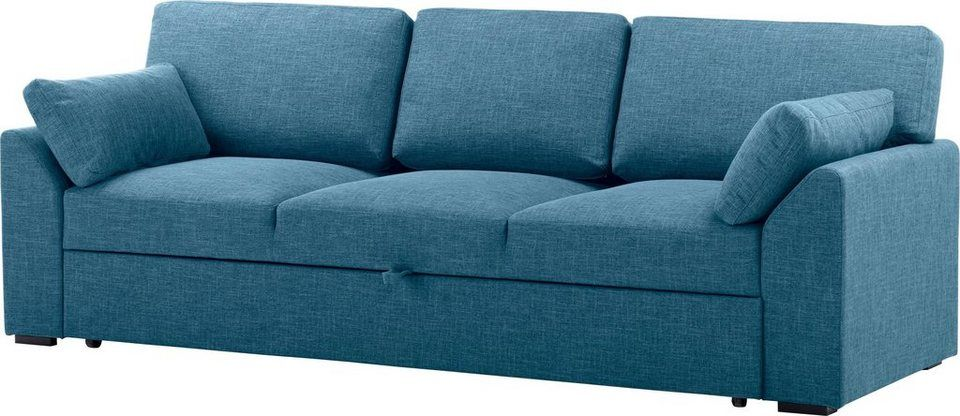 Premium Collection By Home Affaire Schlafsofa Garda Online Kaufen Otto Schlafsofa Sofa Landhaus Mobel
