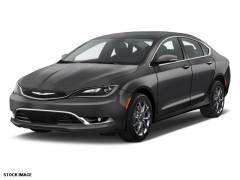 560 New Cdjr Vehicles In Stock Con Imagenes