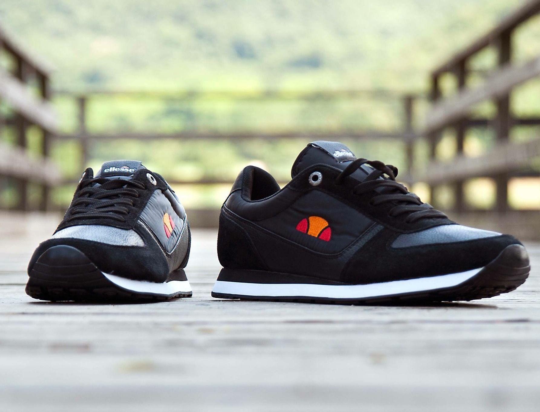 44e73ce1cf77 Ellesse Ellesse Shoes