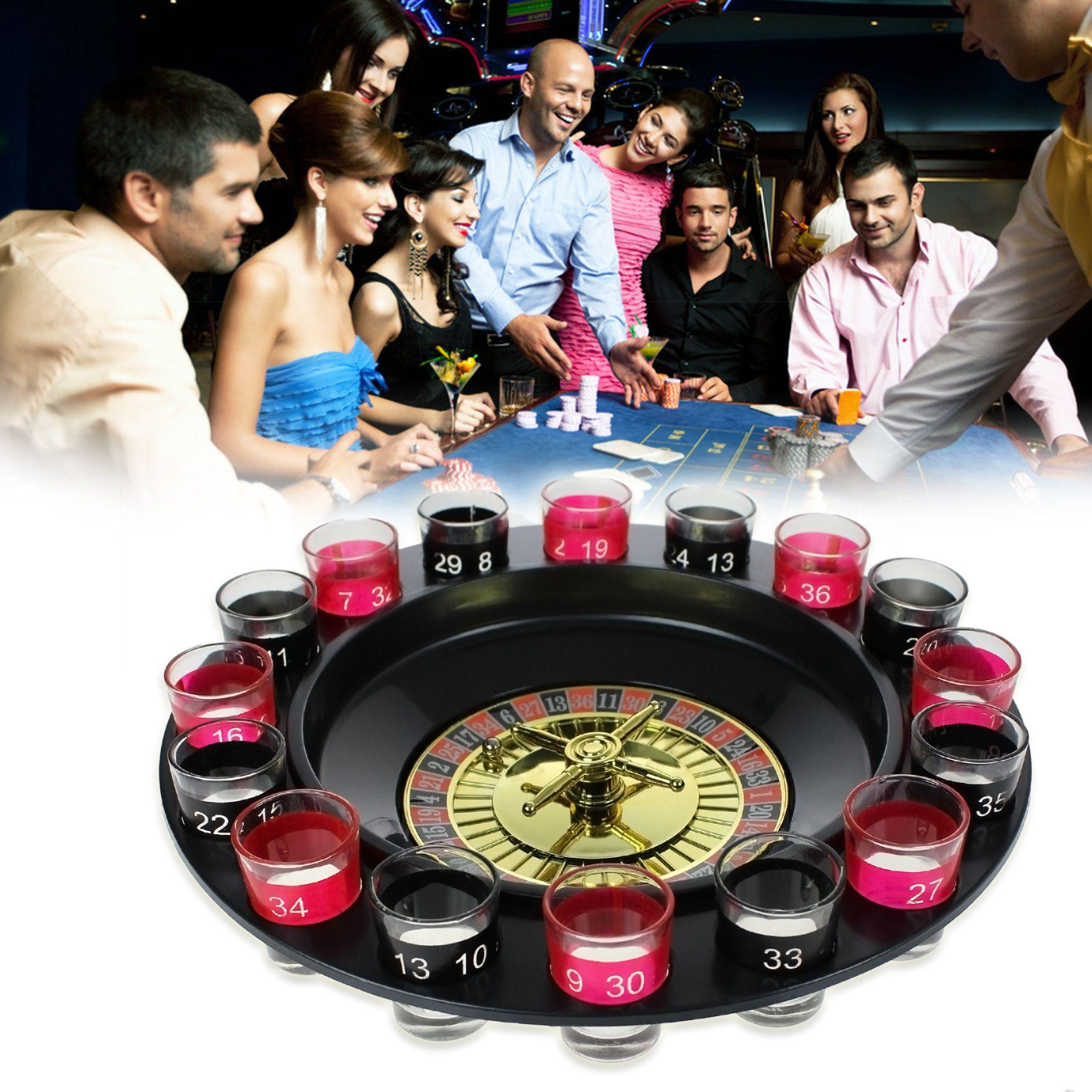 spiel roulette schärfe