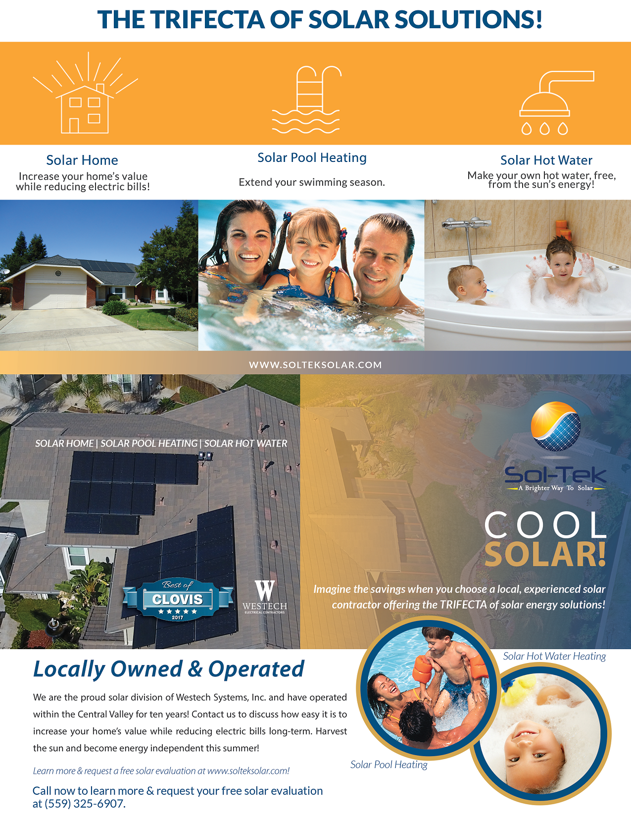 Pin On Advantages Of Solar Energy