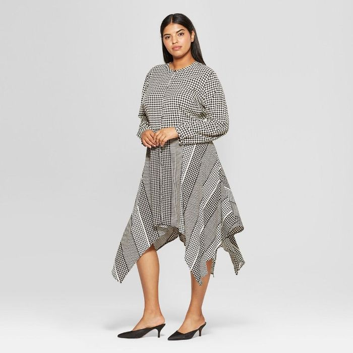 e2cffa4eb54d See and shop the coolest Who What Wear collection pieces on sale at Target  right now.