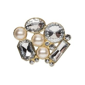 Carlyn Smith Creations Store - Candice Snap, $15.00 (http://www.carlynsmithcreations.com/products/candice-snap.html)