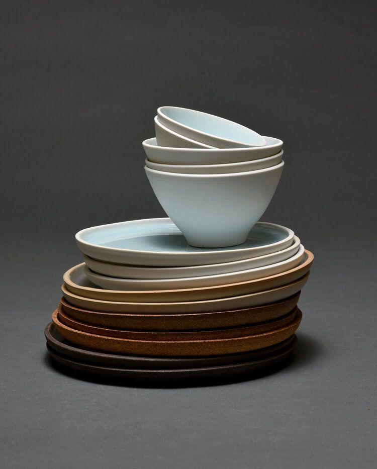 Ceramics Tableware Bangladesh