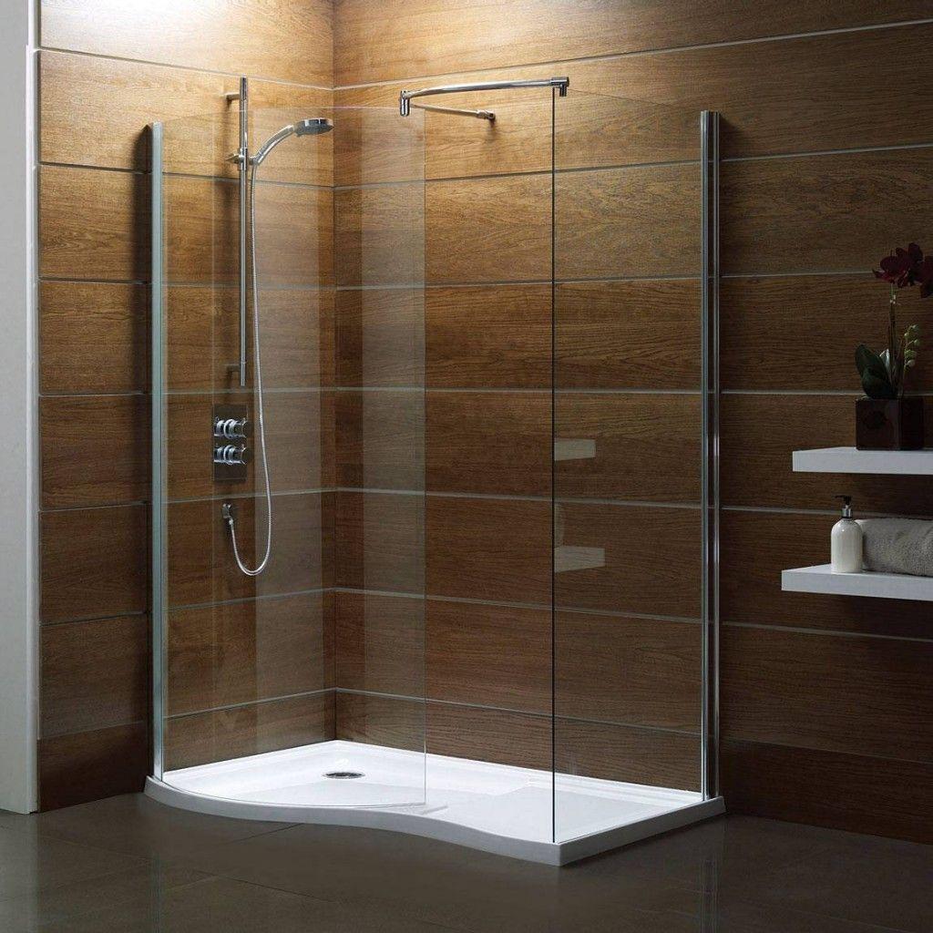 Bathroom Design | 7 Cool Bathroom Shower Ideas For Minimalist And ...