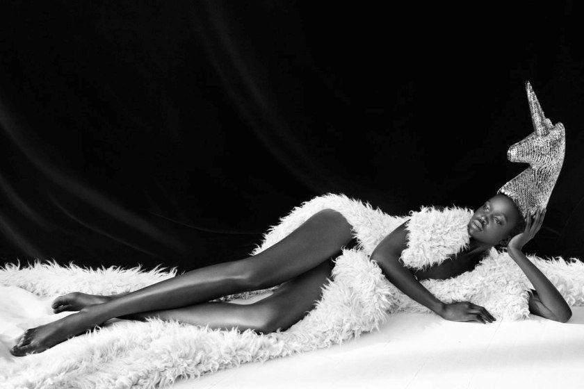 photographer - Felix Lammers