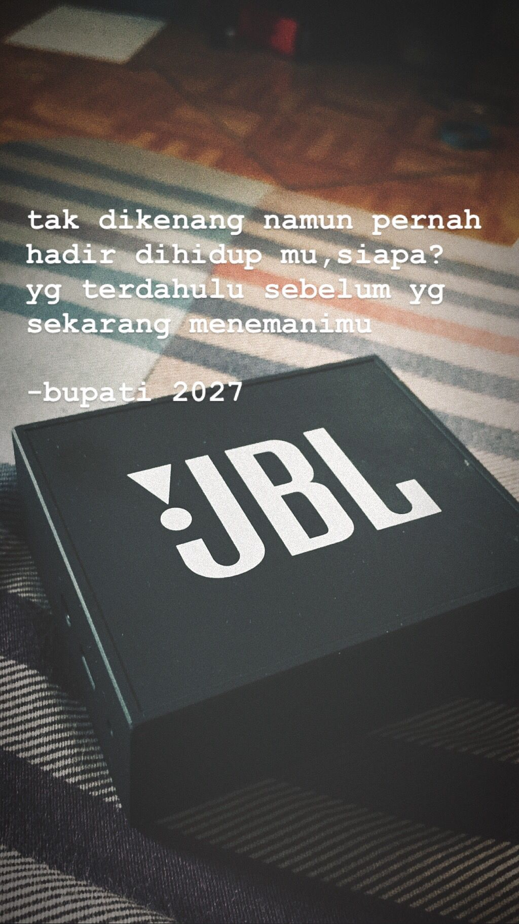 bupati 2027 quotes about family quotes antologi rasa a