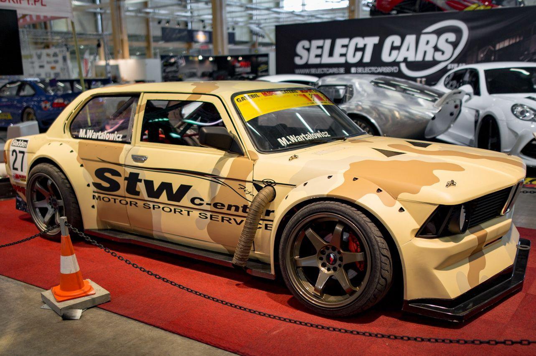 Bmw 3 Series E21 Drift Car Bmw E21 Bmw Sport C