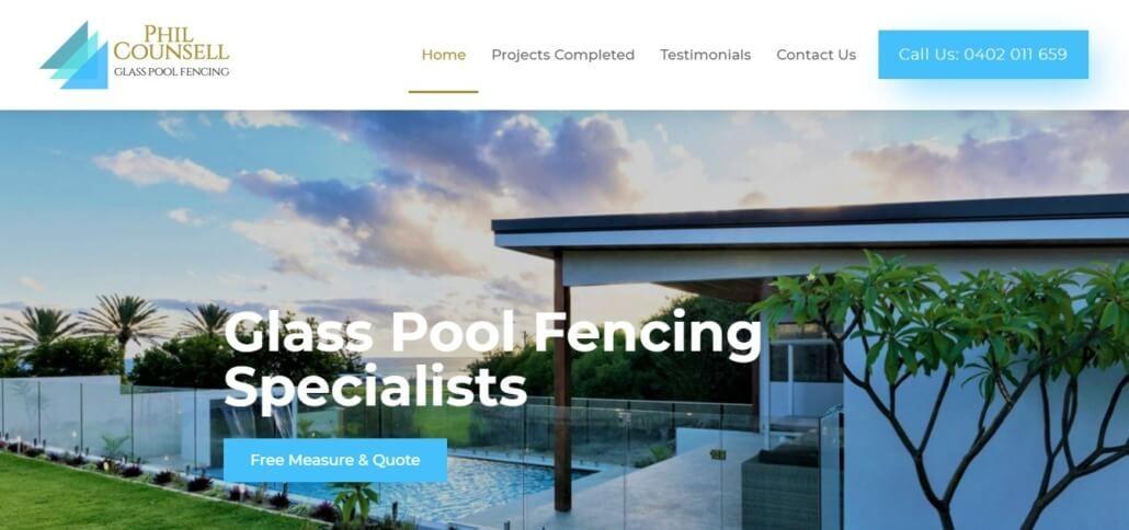 Web Marketing Perth Perth Website Design Web Design And Hosting Website Design Ecommerce Website Design Affordable Website Design