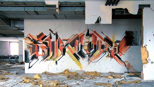"Verbo - ""SURVIVED 2012"""