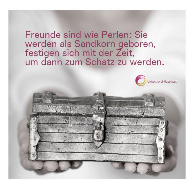 Emotionale Spruche Freundschaft Emotionen 2019 07 02