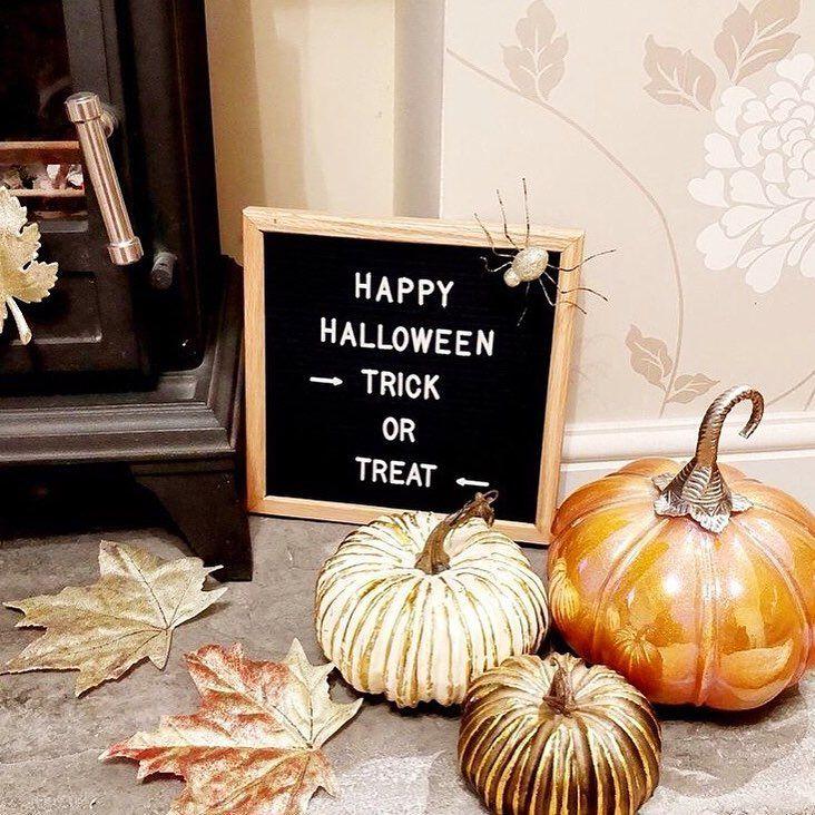 Halloween Letter Board Halloween hacks, Halloween trick